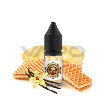 Concentré Vap'land - Cracks - 10ml