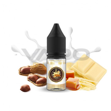 Concentré Vap'land - Greed - 10ml