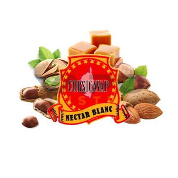 Concentré Corsicavap - Nectar Blanc