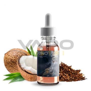 Concentré Valkiria - Odino 10 ml