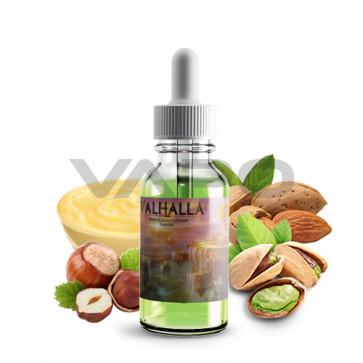 Concentré Valkiria - Valhalla 10 ml