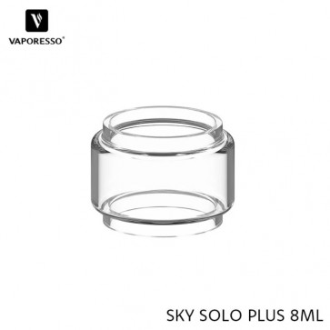 Verre pyrex Sky Solo 8ml Vaporesso