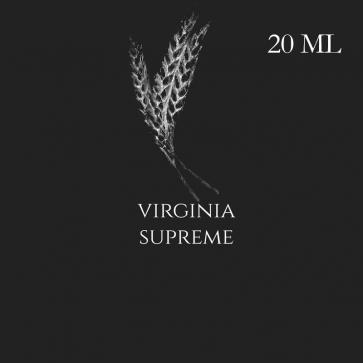 Concentré Azhad's Elixirs - Virginia Supreme - 20ml