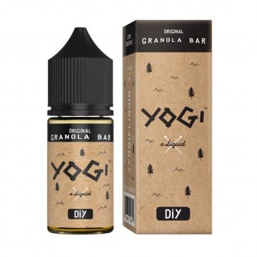 Yogi original granola bar 30ml concentré pas cher