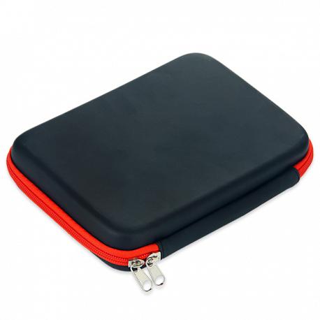 vapor bag pour e-cigarette XL
