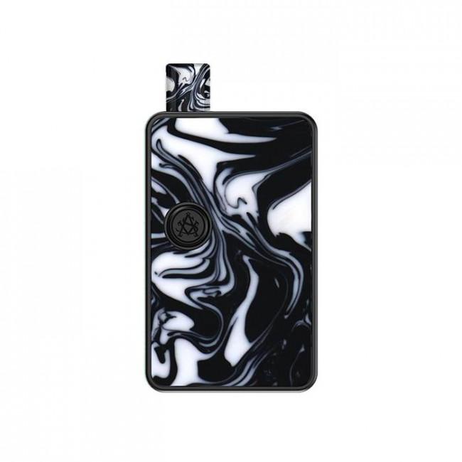 Asvape Micro 30W Noir et Blanc