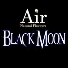 Arome concentré Black moon Vapor Cave 11ml