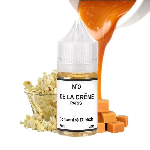 DIY De La Crème N°0 30ml