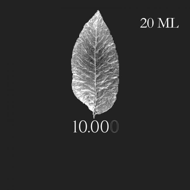 Concentré Azhad's Elixirs - 10.000 - 20 ml