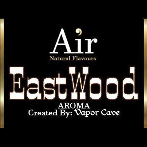 Arôme concentré Eastwood 11ml Vapor Cave