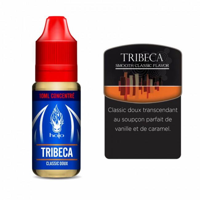 concentré halo tribeca 10ml