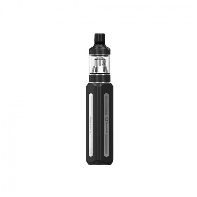kit-joyetech-exceed-x-black