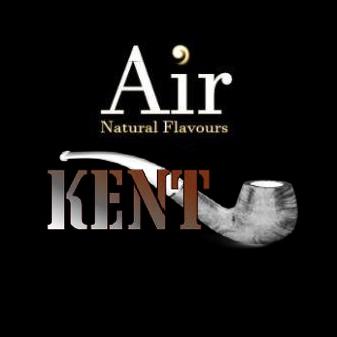 Kent Pipe Vapor Cave 11ml Arome concentré livraison en france