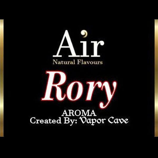 Arome concentré Rory Vapor Cave 11ml