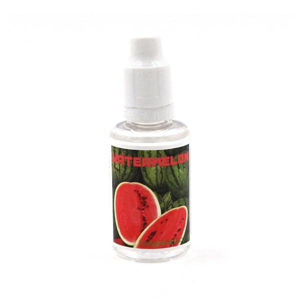 Vampire Vape Watermelon Pastèqye 30ml arome concentré