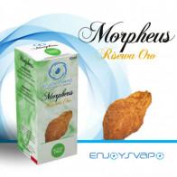 Liquide prêt à vaper Morpheus 10ml