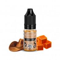 Liquide Religion Juice 10ml-Sounds Good SALT sels de nicotine