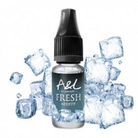 Additif Arômes et Liquides Fresh 10ML