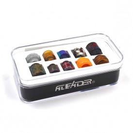 Boîte de Drip Tip 510/810 Aleader