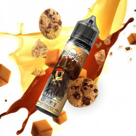 Brody The Black Buccaneer's Juice 50ml