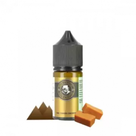 concentré pg/vg labs don cristo XO 30ml