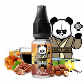 Concentré A&L Panda Wan 10ml
