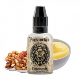 Concentré Providence - Conspiration 30ml