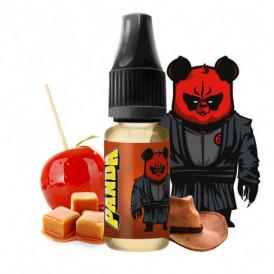 Concentré Arômes et Liquides Dark Panda 10ml