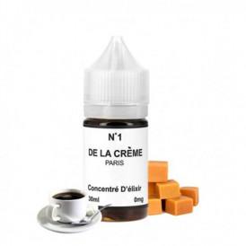 DIY De La Crème N°1 30ml