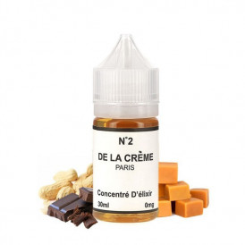 DIY De La Crème N°2 30ml
