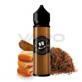 Don Cristo XO Tabac cigare cubain caramel 50ml pas cher