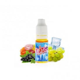 Liquide prêt-à-vaper Fruizee - Bloody Summer - 10ml