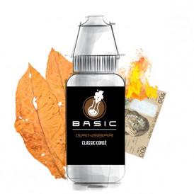 Liquide PAV Bordo2 - Gainsbar - 10ml