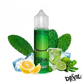 Avap Green Devil 50ml