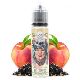 Liquide Buccaneer's Juice - Kalypso - 50ml  pas cher