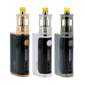 Kit Aspire Nautilus GT