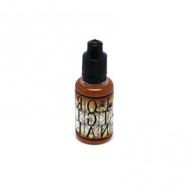 Concentré Vape Institut - L'original - 30ml