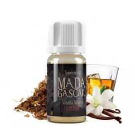 Concentré Super Flavor - Madagascar Réserve - 10ml