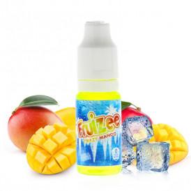 Fruizee Crazy Mango 10ml