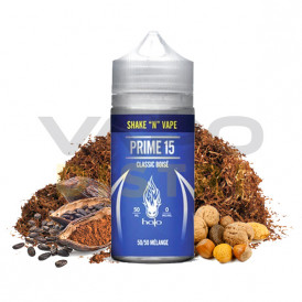 Halo Prime 15 50ml VapoDistri