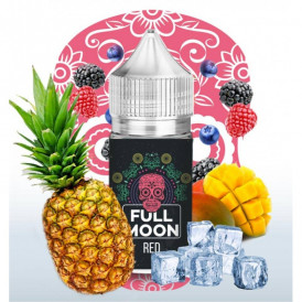 Concentré Full Moon Red 30ml