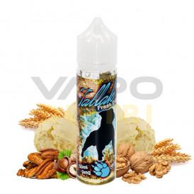 Liquide prêt-à-vaper Vape Institut - Tallak Fresh Edition - 50ml