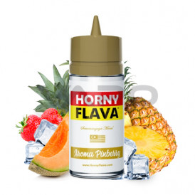 Concentré Horny Flava - Pinberry - 30ml
