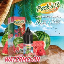 Concentré Pack à L'o - Watermelon