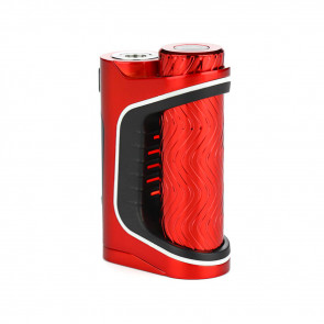 Box Eleaf - iStick Pico S 100W