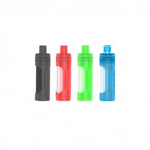 Bouteille Vandy Vape - Pulse X Refill  30ml