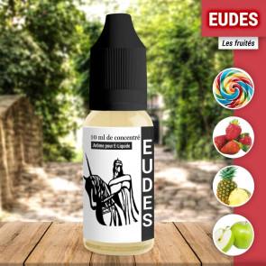 Concentré 814 - Eudes - 10ml