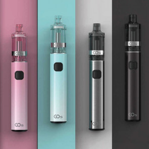 Kit Innokin - GO S MTL Pen