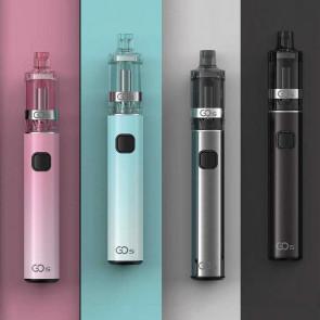 Kit Innokin - GO S MTL Pen