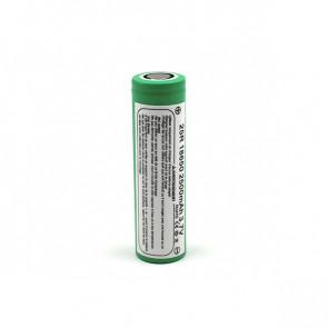 Accu Samsung INR18650-25R 2500mAh 22A